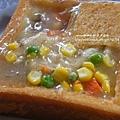 安平老街午餐豆花 (139)