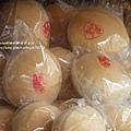 安平老街午餐豆花 (99)