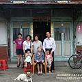 台南善化外婆家 (2)