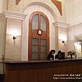 永康康爵飯店野宴燒烤 (6)