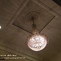 永康康爵飯店野宴燒烤 (7)