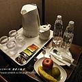 永康康爵飯店野宴燒烤 (20)