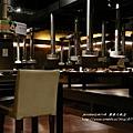 永康康爵飯店野宴燒烤 (47)