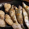 永康康爵飯店野宴燒烤 (61)