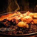 永康康爵飯店野宴燒烤 (68)