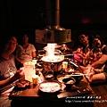 永康康爵飯店野宴燒烤 (77)