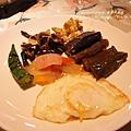 永康康爵飯店野宴燒烤 (79)