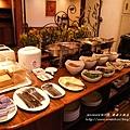 永康康爵飯店野宴燒烤 (78)