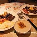 永康康爵飯店野宴燒烤 (80)