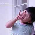 永康康爵飯店野宴燒烤 (87)