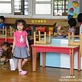 徐妹第一天上學 (3)