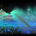 2011超炫白蛇傳水漫金山