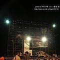 明華園總團超炫白蛇傳 (48)