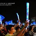 明華園總團超炫白蛇傳 (61)