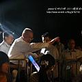 明華園總團超炫白蛇傳 (73)