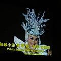 明華園總團超炫白蛇傳 (89)