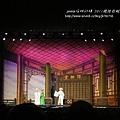 明華園總團超炫白蛇傳 (97)