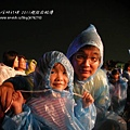 明華園總團超炫白蛇傳 (111)