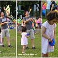 中興兒童公園放風箏 (023)