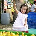 中興兒童公園放風箏 (3)
