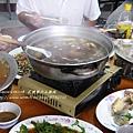 花壇燦汶土雞城 (39)