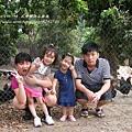 花壇燦汶土雞城 (49)