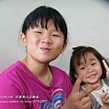 花壇燦汶土雞城 (44)