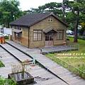 花蓮松園別館 (105)
