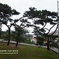 花蓮松園別館 (114)