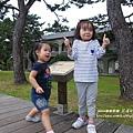 花蓮松園別館 (45)