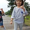 花蓮松園別館 (46)