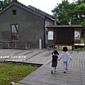 花蓮松園別館 (52)