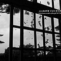 花蓮松園別館 (69)