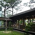 花蓮松園別館 (66)