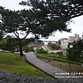 花蓮松園別館 (72)