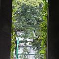 花蓮松園別館 (95)