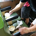 起程宜蘭文昌路麻醬麵 (13)