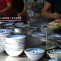 起程宜蘭文昌路麻醬麵 (2)