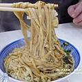 起程宜蘭文昌路麻醬麵 (9)