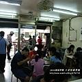 起程宜蘭文昌路麻醬麵 (6)