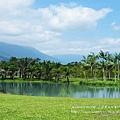 花蓮夢幻湖 (2)