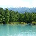 花蓮夢幻湖 (19)
