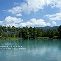 花蓮夢幻湖 (22)
