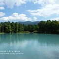 花蓮夢幻湖 (20)