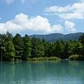 花蓮夢幻湖 (25)