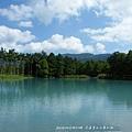 花蓮夢幻湖 (23)