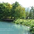 花蓮夢幻湖 (26)