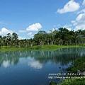 花蓮夢幻湖 (47)