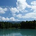 花蓮夢幻湖 (52)