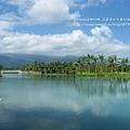 花蓮夢幻湖 (54)